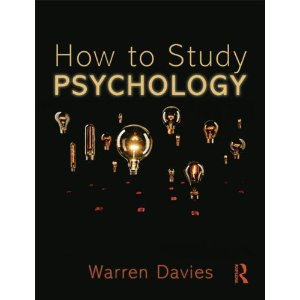 psychology-study-guide-how-to-study-psychology