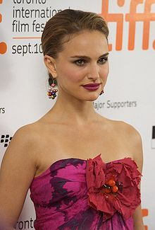 natalie_portman_psychology_degree