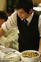 waiter_tips