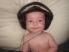 happy_baby_headphones