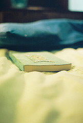 journal_bed