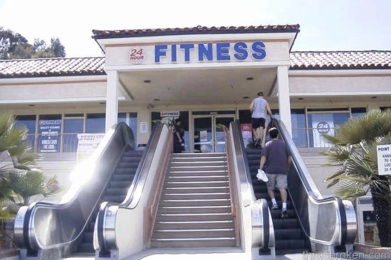 fitness_escalator